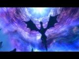 Thomas Bergersen - Final Frontier (SUN) - Emotional Music Epic Music VN