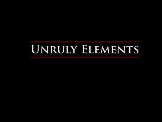 Тайны материи. Поиски элементов 2 серия. Непокорные элементы / The Mystery of Matter: Search for the Elements (2014) - Видео Dai