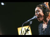 Warpaint - Full Performance (Live on KEXP)