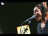 Warpaint - Full Performance (Live on KEXP)