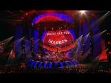 Barrabas - Dolores (Дискотека 80-х 2015, Авторадио)