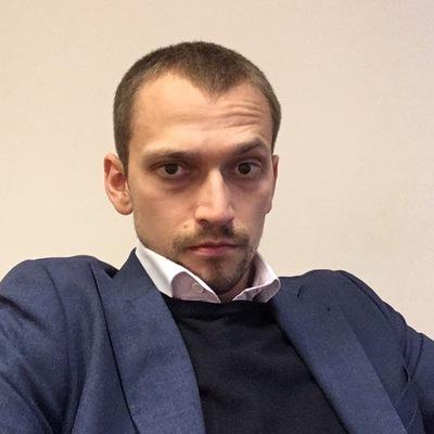 Евгений Протасенко