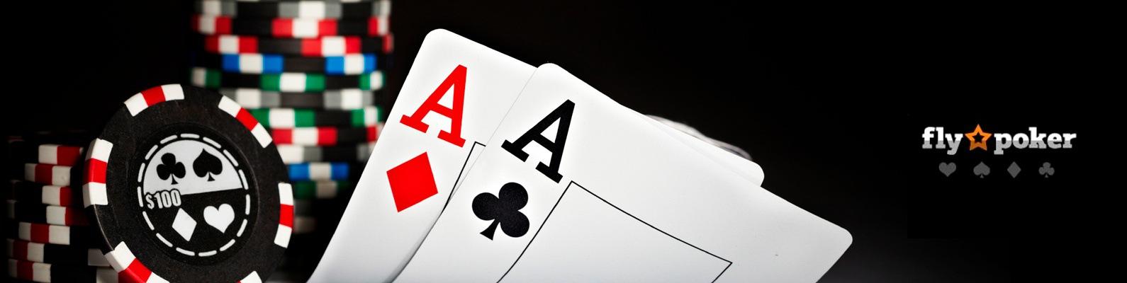 Platinum интернет казино grand
