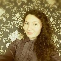 Виктория Шеремет