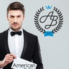 American Butler - Ваш личный помощник в Майами