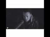 The Walking Dead Vines - Aaron || idfc