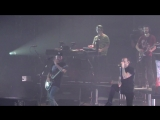 Linkin Park 2017-06-15 Cracow, Tauron Arena, Poland - Faint (4K 2160p)