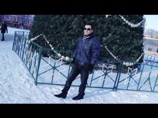 Марат Мелик-Пашаян - Новый год [Бакинская музыка]