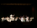 Пульс времени в нск тувинский национальный оркестр медээ хаан Medee khan