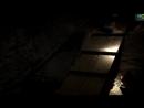Заброшенная шахта (2013)