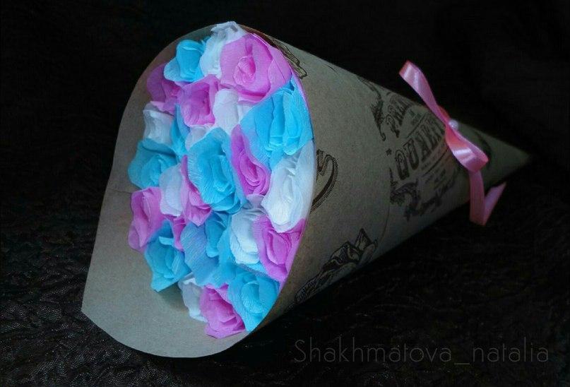 Наталья Шахматова | Барнаул
