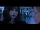 «Долорес Клэйборн» |1995| Режиссер: Тейлор Хэкфорд | триллер, экранизация
