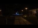 Самый красивый фонтан в Бабаюрте ⛲️