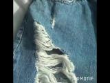 Костюм Розы Цена 4680 руб. Размер S M L Ткань футболка хлопок с вискозой, джинсы котон