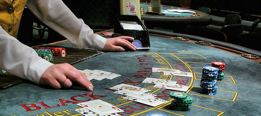 Легкие деньги схемам обыгрывания рулеток онлайн казино убеждая легко быстро багамы отдых казино
