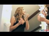 Sofi Goldfinger - Baby Wants Some More Русский секс ,молоденькая, анал,орал,порно