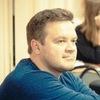 Sergey Vishnyakov