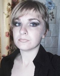 Люба Фисенко