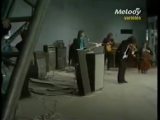 Wallace Collection - Daydream Live1969