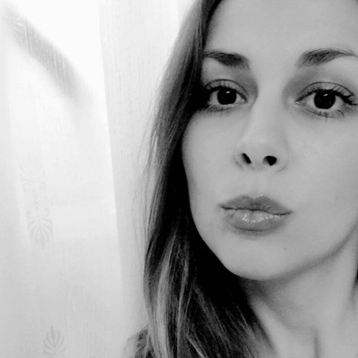 Кетеван Хечиашвили-Андреева