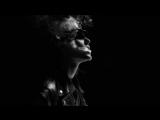 Реклама Yves Saint Laurent BY ANTHONY VACCARELLO [Рифмы и Панчи]