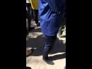 Митинг -алло вас не слышно