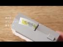 Coharu — принтер для создания собственных этикеток