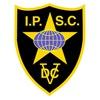 Action Air IPSC   IDPA   Airsoft SPb