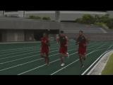 LFC training in Hong Kong [20.07.17]