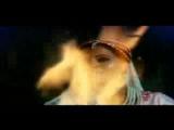 Ab agar ham see - Laila Majnu Song (1976) HD - KARLLO_low