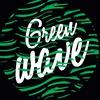 Green Wave - косметика и шоколад