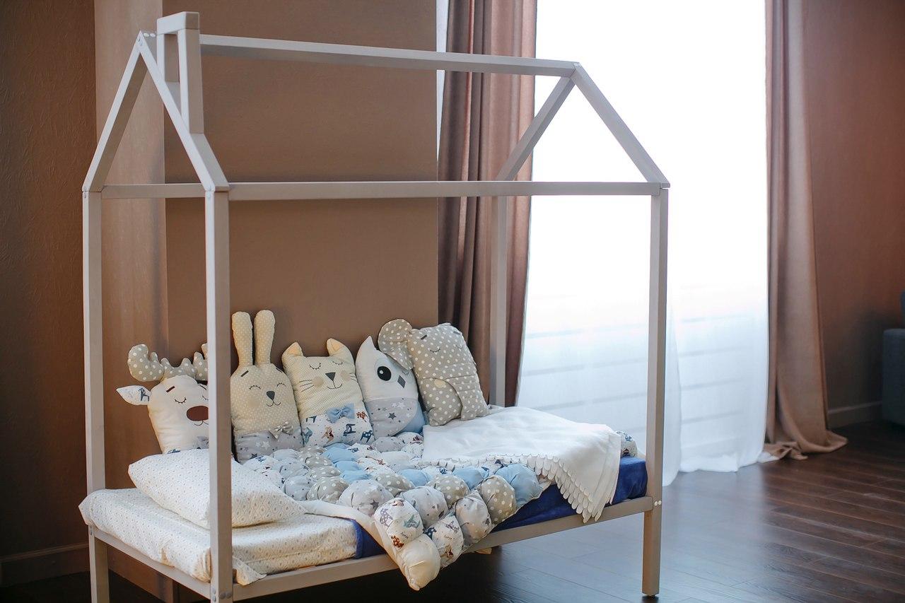 что аренда фотостудии кровать москве