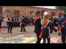 Школьный вальс ГБОУ РПЛИ 2017