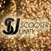 SCOOTER UNITY / Магазин экстремальных самокатов