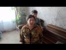 Видеоотзыв с. Красноусольский БАШДЕКОР натяжные потолки