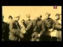 Живая история Война и мир Фильм третий Между гестапо и партизанами