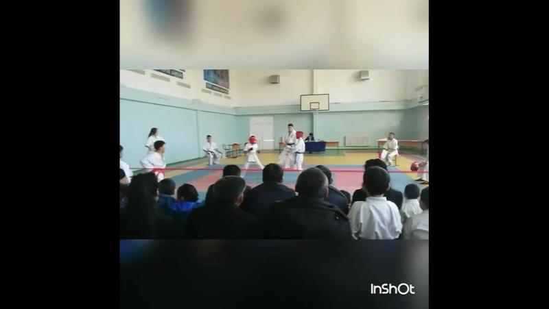 Шинго Иппон