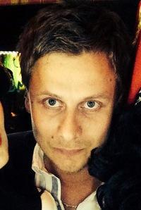Алексей Кудинов