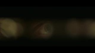 Ленинград — Экстаз - Leningrad — Ecstasy