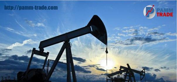 Нефть готовится к заключительному ралли в этом году!Что будет с котир