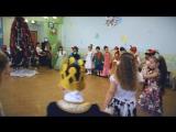Детский Утренник 3SD Production Йошкар-Ола