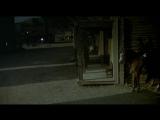КРАСНОЕ СОЛНЦЕ (1971) -вестерн, боевик Теренс Янг