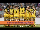 2[0]1[7] RUGBY **[Chiefs Vs Hurricanes]**
