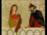 Мультфильм Василиса Микулишна Советские мультфильмы для детей и взрослых