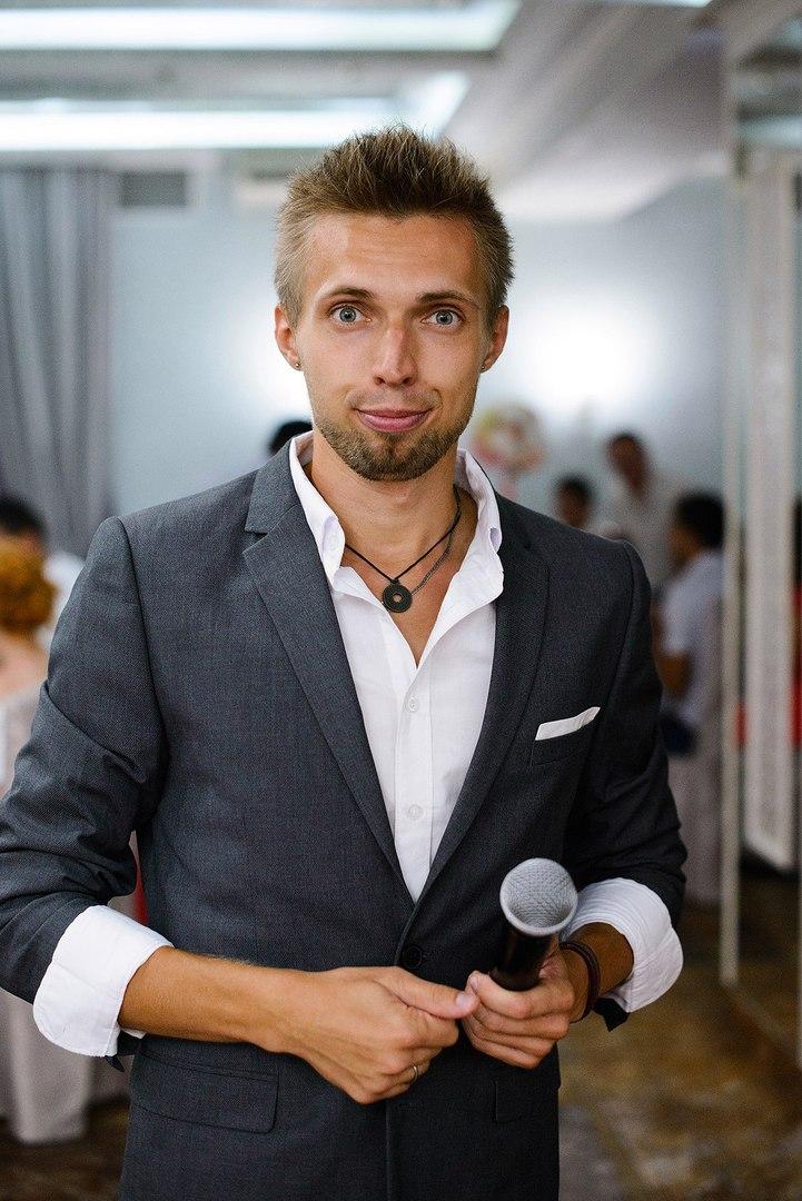 Valdis Pelenitsyn, Краснодар - фото №1