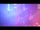 СЧЁТЧИК МЫСЛЕЙ - РЕАЛИТИ-ШОУ (23.09.16 - JACK &amp JONES FAN CLUB FEST)