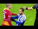 Galatasaray 2 Tuzlaspor 1 Ziraat TK 21 12 2016