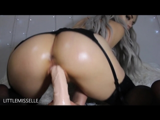 LittleMissElle - MFADC (Natural Girls Porno, Sex, Amateur, Teen, Webcam, Masturbation, Dildo, Play, Fap)