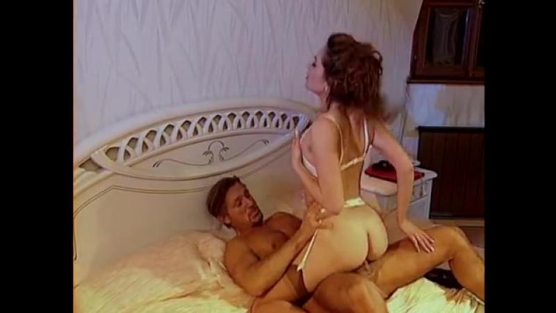 смотреть онлайн порно laure