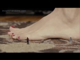 Giantess gzn-270_trailer